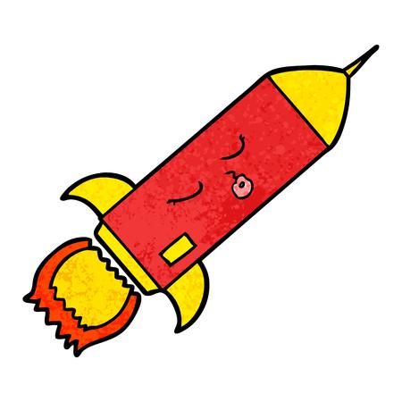 漫画ロケット