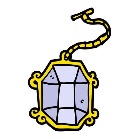 cartoon doodle big jewelery