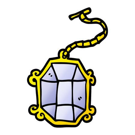 dibujos animados doodle grandes joyas