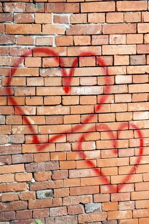 Urban Valentine photo