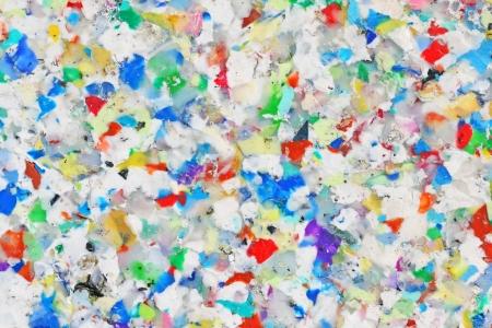 Foren-Recycling Standard-Bild - 14422787