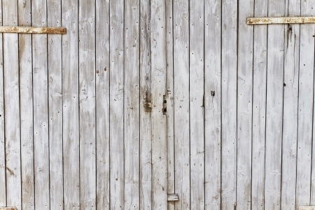 Vintage Barn Door Stock Photo Picture And Royalty Free Image Image
