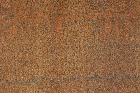 Rust Farben Hintergrund Standard-Bild - 27292004