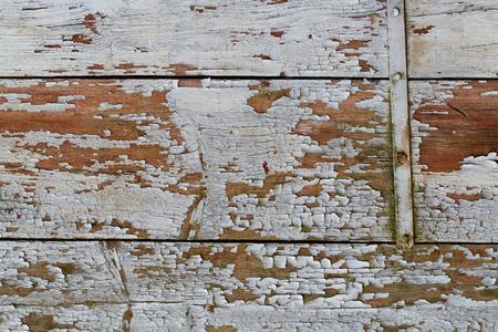 Hölzernes Planking Detail Textur Standard-Bild - 75466001