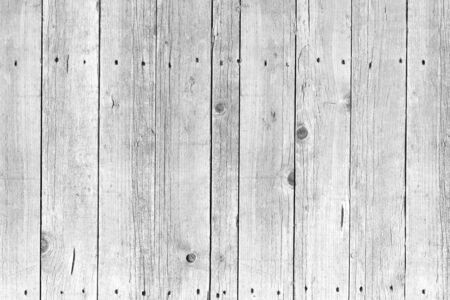 Weathered Wooden Texture Standard-Bild - 142223665