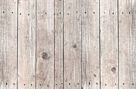 Detailed Wooden Pallet Texture as Background Standard-Bild