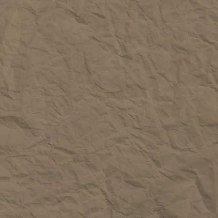 Brown paper background Фото со стока