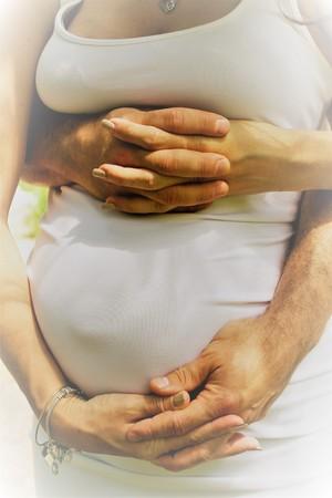 Pregnancy Imagens - 115344150