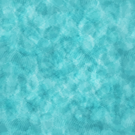 Seamless pattern with texture  painted in watercolor