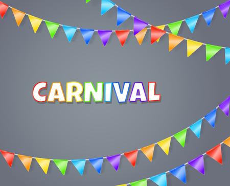 Carnival Stok Fotoğraf