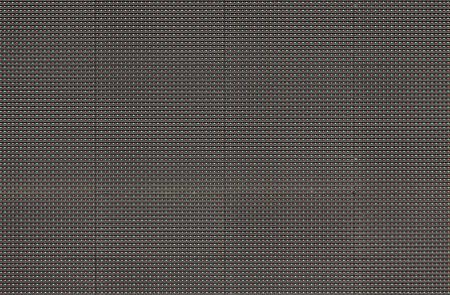 LED lights close up pattern photo