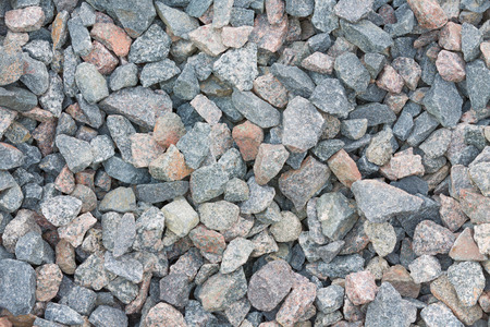 crushed stone backgrounds
