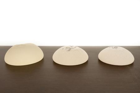 Breast Implants photo