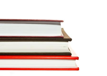 3 권의 책