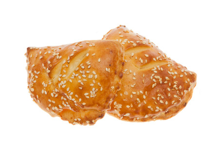 Turkish Bureka