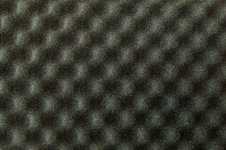 sound proof: Sound proof foam Stock Photo