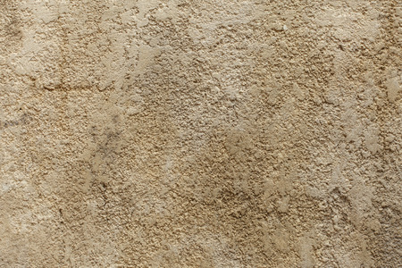 Old wall texture Foto de archivo