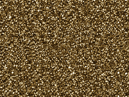 gold metal: Gold glitter background Stock Photo