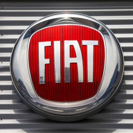manufacturer: Fiat is an Italian-American multinational automobile manufacturer.