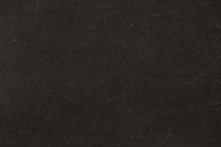 granite slab: High resolution marble background- marble texture. Granite slab background for your design.