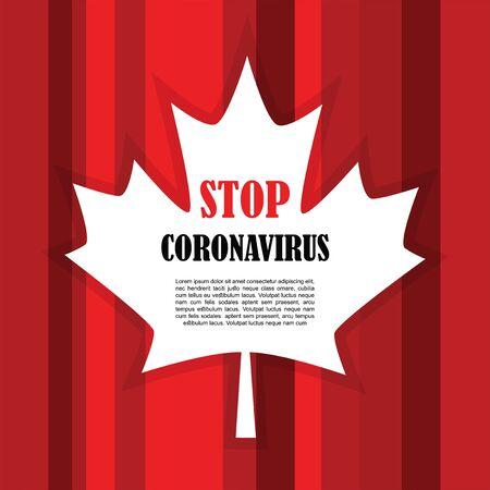 Corona Virus in Italy. 2019-nCoV. CoronaVirus Global Spread and Concept of Icon of Stopping Corona Virus. Flu and lung disease spreading of world. Dangerous ncov corona virus, risk alert. vector illus  イラスト・ベクター素材