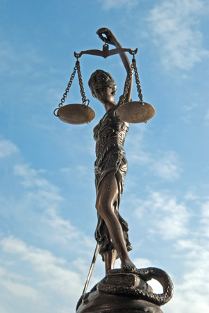 dama justicia: Lady Justice - Temida - Themis