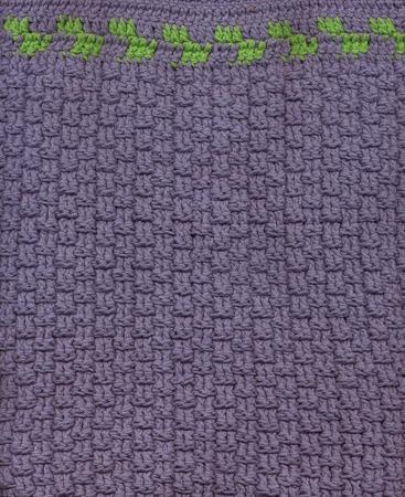 woolen cloth: Blue woolen cloth texture