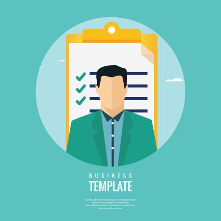 employee satisfaction: Job candidate assessment
