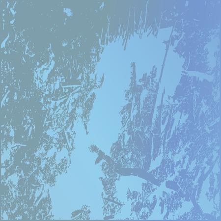 refrigerate: Textura de hielo, ilustraciones vectoriales