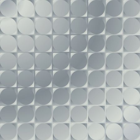 Silver background, Stock Photo - 6195853