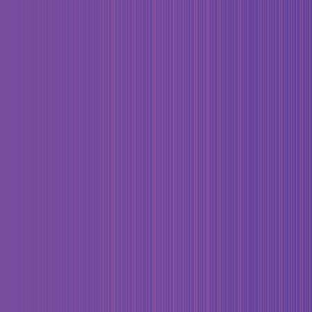 inexplicable: Abstract  purple stripes background
