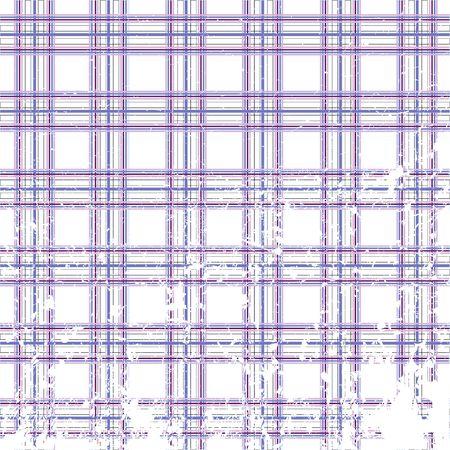 simetric: Stylized grunge texture for web Stock Photo