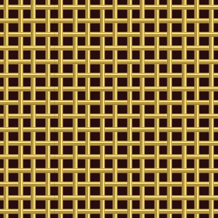 haltbarkeit: Hintergrund mit goldenen bars