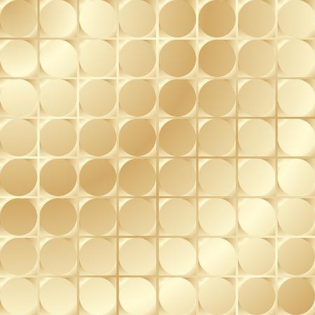 haltbarkeit: Gold Textur, abstract Background f�r Drucken
