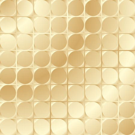 durability: Gold texture, abstract background for print