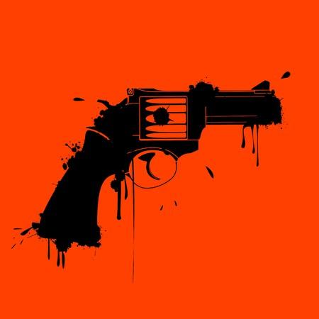 arsenal: Gunge gun
