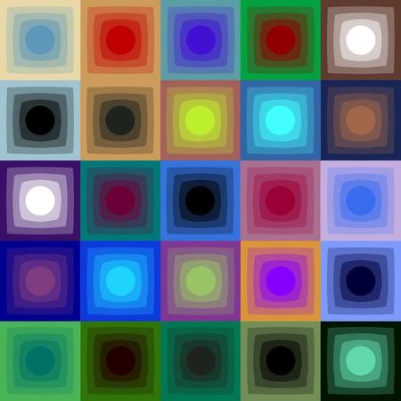 Art optique