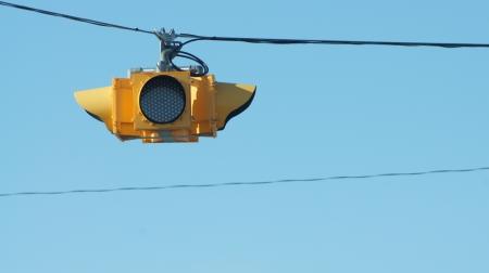 Caution Reklamní fotografie - 24752685