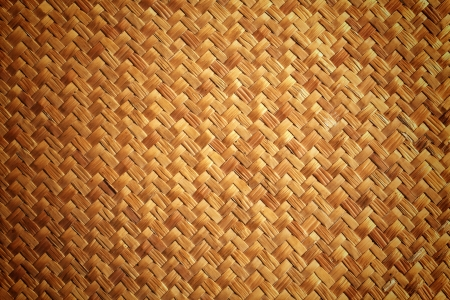 The bamboo pattern background photo