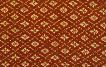 sarong: Sarong texture pattern background