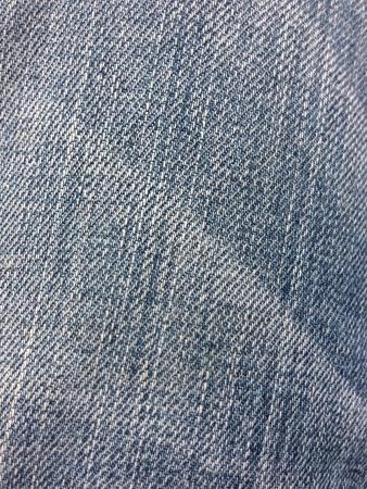 Jean textile background Stock Photo