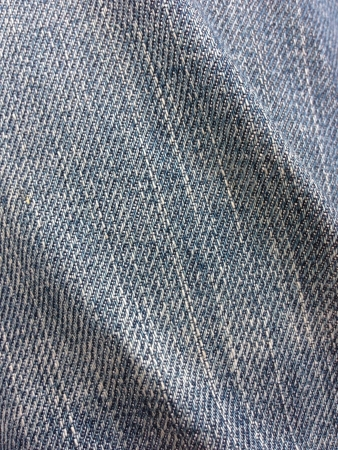 jeans fabric: Jean texture background