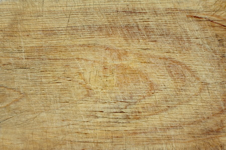 Old natural wooden surface. Wooden texture background. Top view