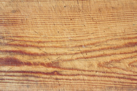 Old natural wooden surface. Wooden texture background. Top view Stock fotó - 115731537