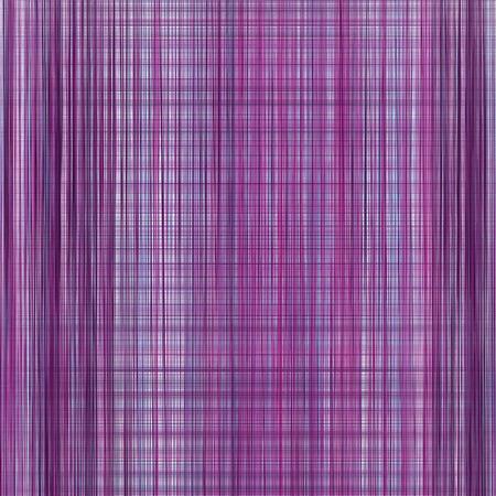 La textura de la tela textil con líneas finas de luz Foto de archivo - 36645808