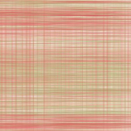 La textura de la tela textil con líneas finas de luz Foto de archivo - 36645831
