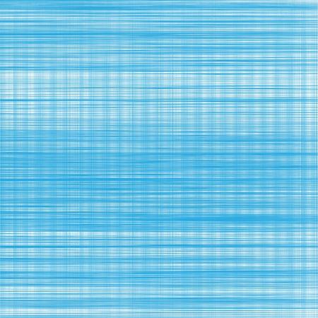 La textura de la tela textil con líneas finas de luz Foto de archivo - 36645876