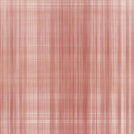 La textura de la tela textil con líneas finas de luz Foto de archivo - 36645879