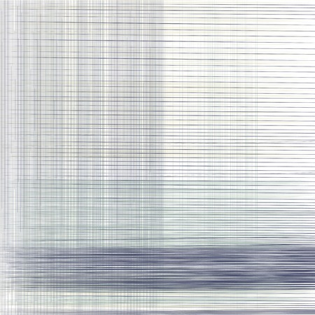 La textura de la tela textil con líneas finas de luz Foto de archivo - 36645895