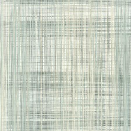 Bandera de la acuarela con vidrio borrosa Foto de archivo - 36928619